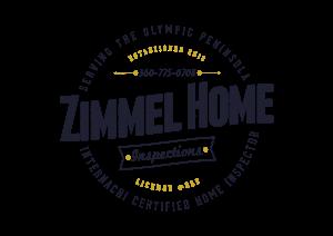 Zimmel Home Inspections